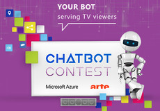 ChatBot Contest