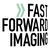 Fast Forward Imaging GmbH