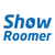 Show-Roomer