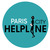 Paris Helpline